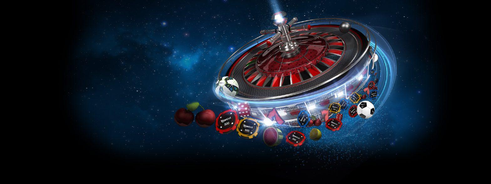 Bonus des casinos en ligne : ce qu'il faut savoir