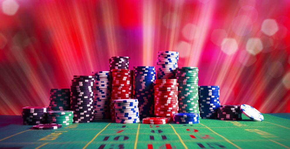 Comment trouver des stratégies gagnantes au casino ?