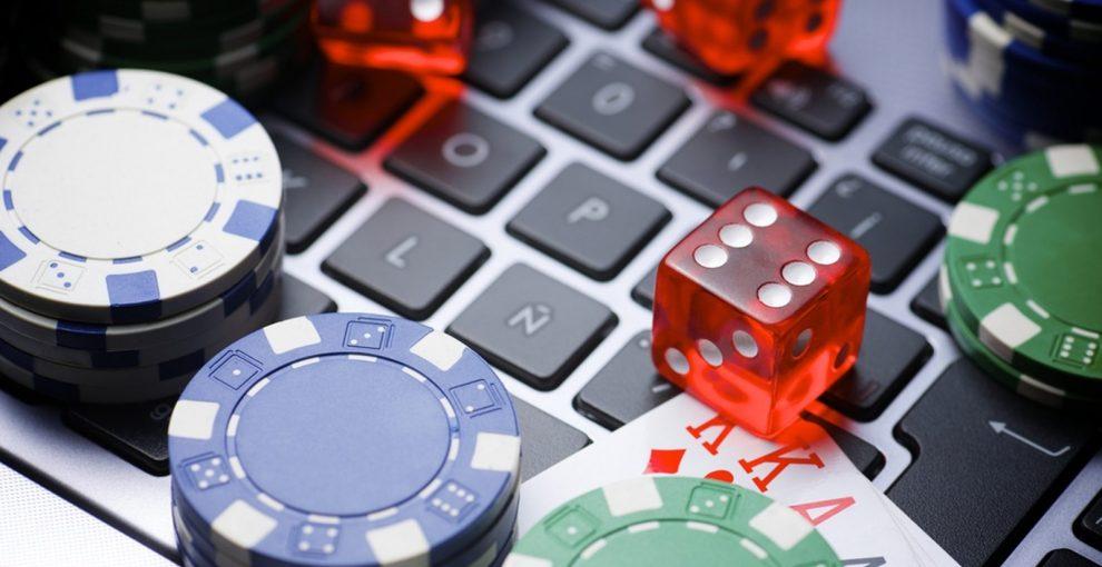Passer d'un casino terrestre à casino en ligne