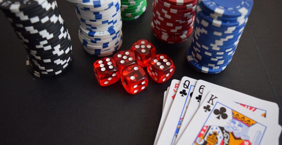 NetEnt va pénétrer les marchés américain et asiatique du jeu tout en développant ses activités en Europe